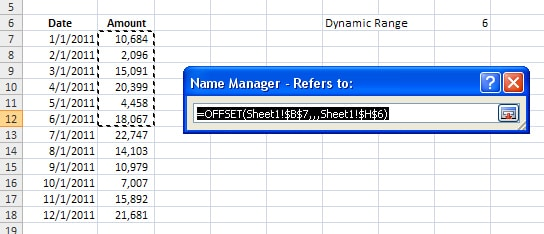 how to add significance bars in excel